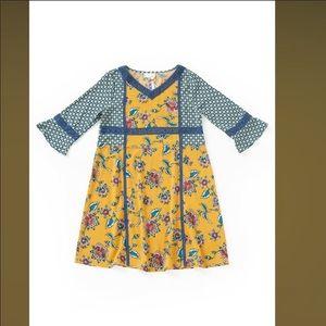 Matilda Jane Dress 10